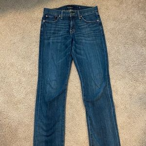 Lucky Brand 30/34 Jeans